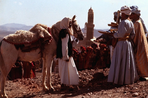 Arabian-Nights.jpg