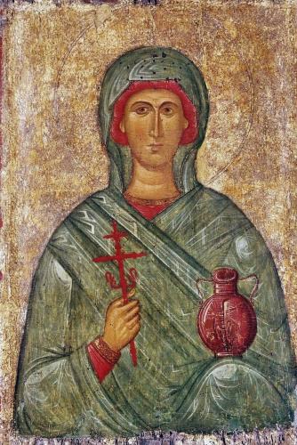 Saint_Anastasia_of_Sirmium.jpg