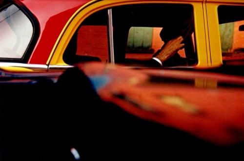 saul leiter - taxi.jpg
