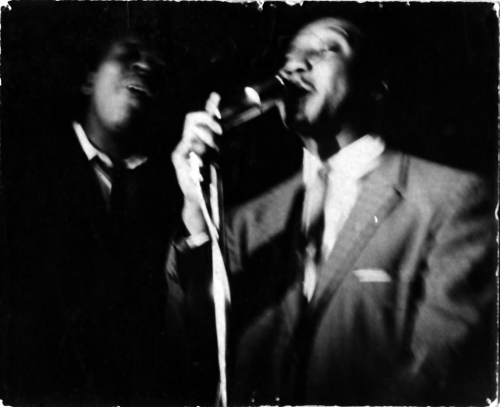 muddy waters and james cotton.jpg