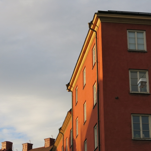 STOCKHOLM 048.JPG