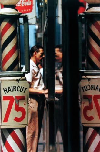 saul leiter haircut.jpg