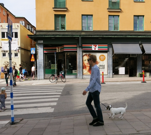 STOCKHOLM 034.JPG