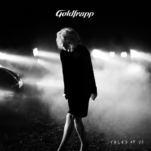 Goldfrapp-Tales-of-Us-2013.png