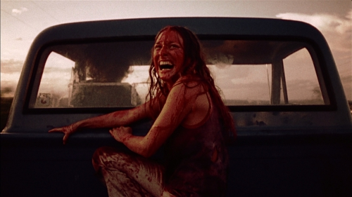 thetexas chainsaw massacre2.jpg