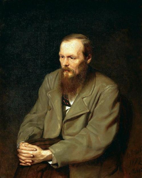 Dostojevski1872