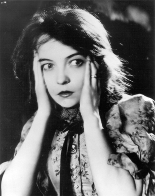 lillian-gish