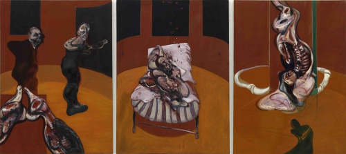 14_francis-bacon_three-studies-for-a-crucifixion_1962.jpg