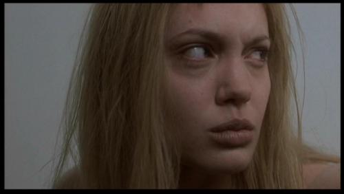 Angelina-JolieGirl-Interrupted.jpg
