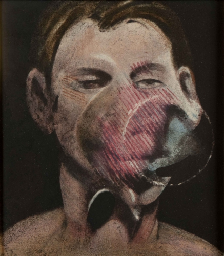francis_bacon__studies_for_a_portrait_of_peter_beard_i-139-1.jpg