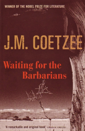 waiting-for-the-barbarians-by-j-m-coetzee 0.jpg