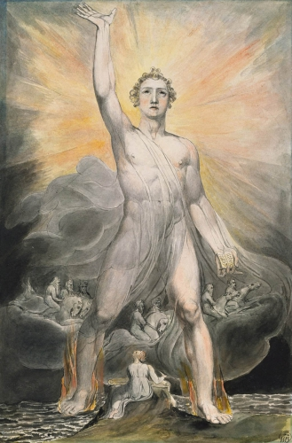 William Blake, The Angel of Revelation (1).jpg