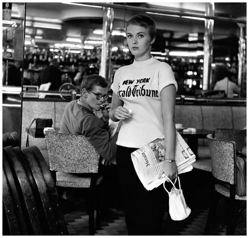jean-seberg-breathless4.jpg