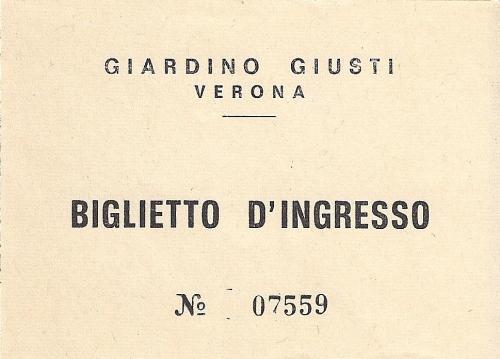 1977-verona2 001 (2).jpg