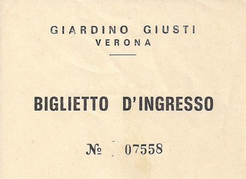 1977-verona 001.jpg