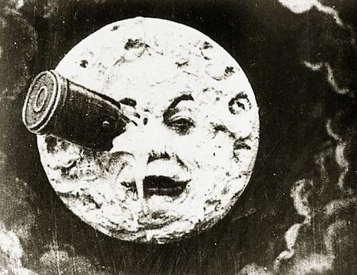 le-voyage-dans-la-lune-oeil (1).jpg
