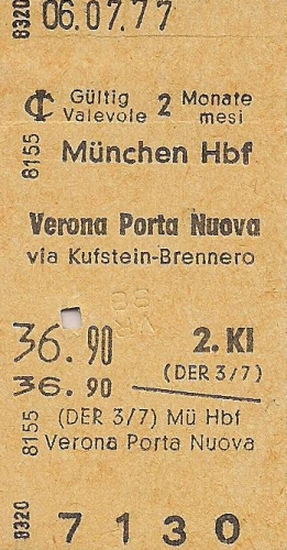 1977-munchen 001.jpg