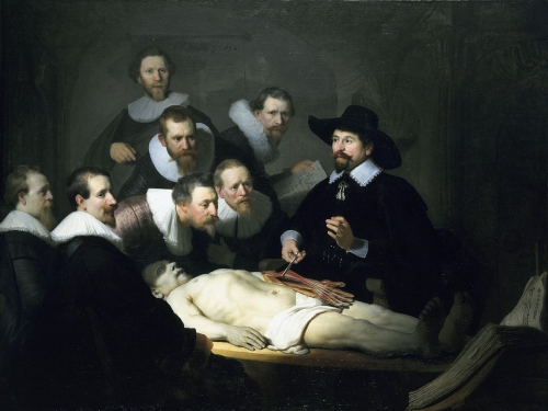 The_Anatomy_Lesson.jpg