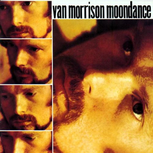 Van-Morrison-Moondance.jpg