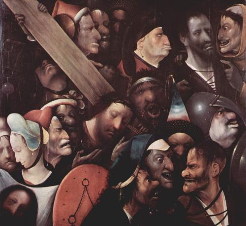 johannes scotus eriugena,eriugena,martianus cappella,natuur,predestinatie,vrijheid,bewustzijn,werkelijkheid,ketterij