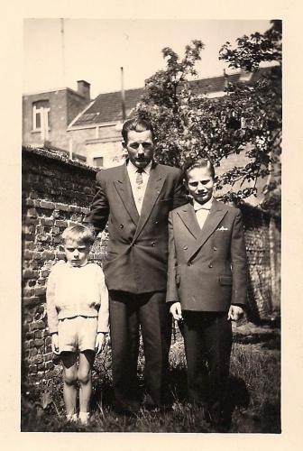 fifties- met vader en françois.jpg