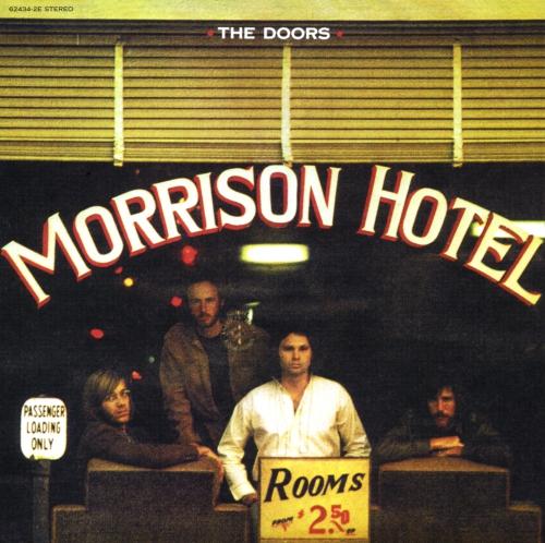 MorrisonHotel.jpg