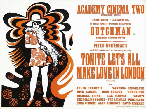 tonight-lets-all-make-love-in-london-movie-poster-1967-.jpg