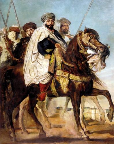 kalifaat, jihadi's, oostfront, bart de wever, dostojewski, de idioot, IS, katholicisme, jezuïeten, rusland, syrië, irak, geloof, predikers, priesters, geloof, jan van den eynden
