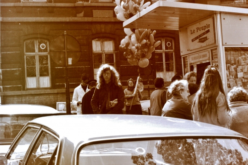 1970-vossenplein14b.jpg