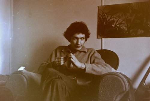 1973-holsbeek24.JPG