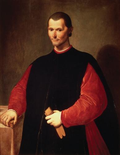 Niccolò_Machiavelli_by_Santi_di_Tito.jpg