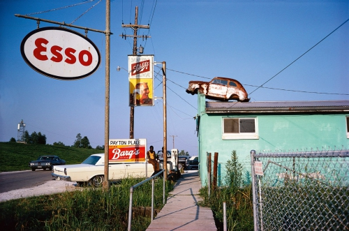 william eggleston3.jpg