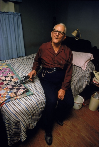 william-eggleston-theredlist.jpg