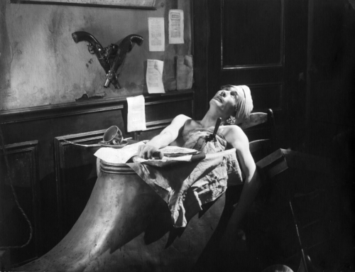 Artaud Abel Gance (Marat).jpg