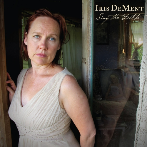 iris dement,muziek,soul,gospel,south,vertellen,country,songs,missouri,arkansas,rivier,familie,mensen,empathie,mededogen,schoonheid