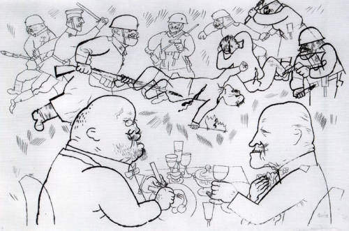 the-celebration-georg grosz.jpg