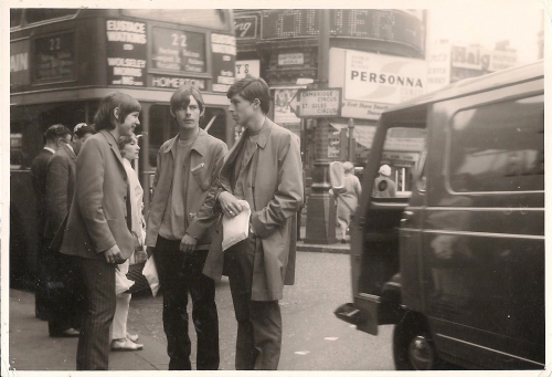 1967 londen 1 001.jpg