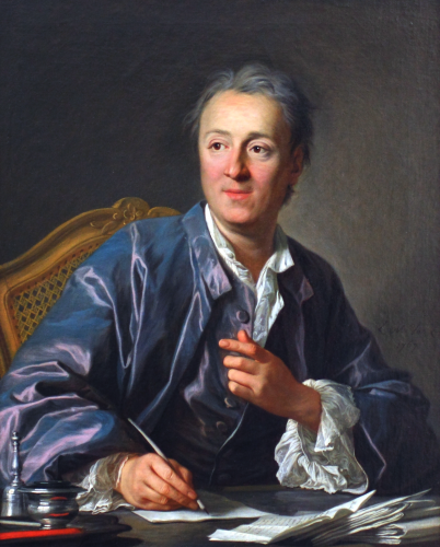 Denis_Diderot.PNG