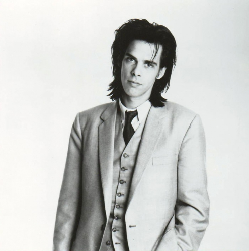nick-cave-suit-photo.jpg