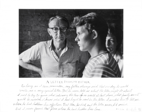 duane michals letter-from-my-father-web.jpg