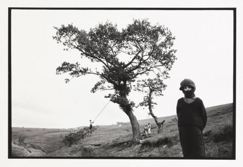 davidson_wales-1965.jpg