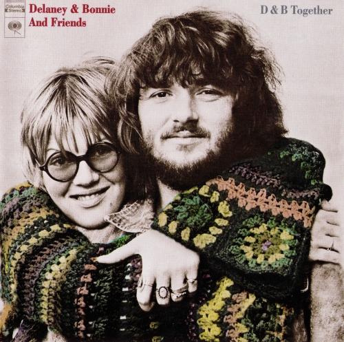 delaney&bonnie.jpg