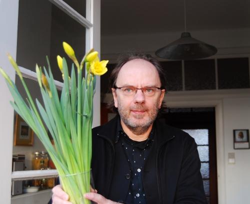 spring2 19 03 2008.jpg