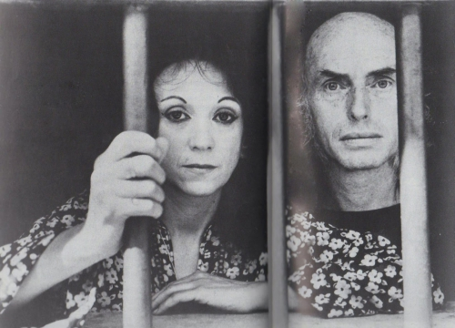 judith-malina-julian-beck-prison-1971.jpg