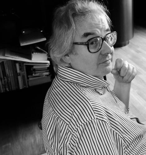 paul rigaumont,schrijver,filosoof,schilder,vriend,aurora,anekdota,popcultuur,tegencultuur,protest,minderheid,minderheidswording,verlangen,beat generation,gilles deleuze,my generation,leven,dood
