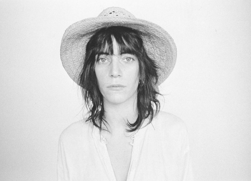 patti-smith-by-judy-linn-7.jpg
