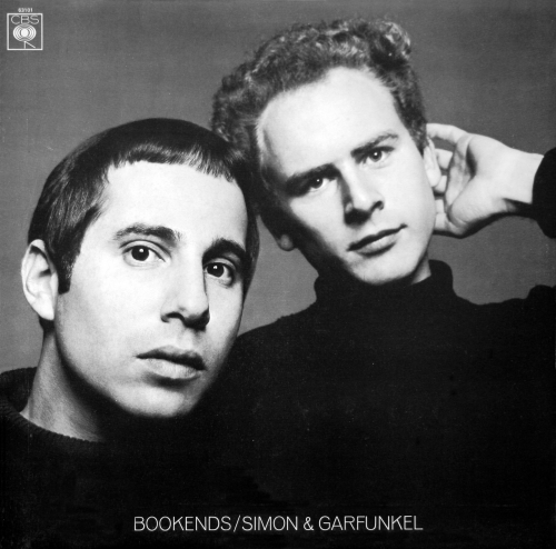 bookends-simon and gafunkel.jpg