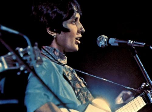 joan baez woodstock-1970-03-g.jpg