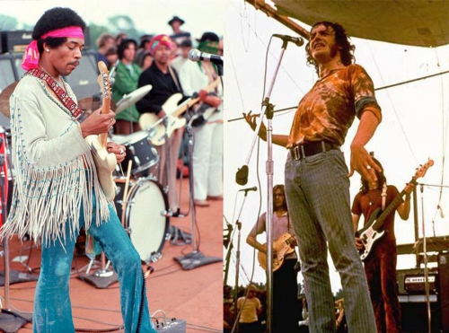 woodstock-002-jimi-cocker-custom.jpg