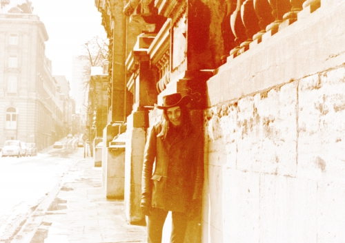 1970-matti11.jpg